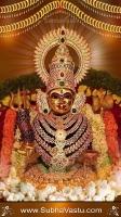 Maa Durga Mobile Wallpapers_446
