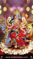 Maa Durga Mobile Wallpapers_448