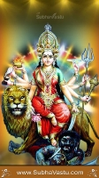 Maa Durga Mobile Wallpapers_450