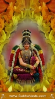 Maa Durga Mobile Wallpapers_453