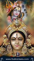 Maa Durga Mobile Wallpapers_454