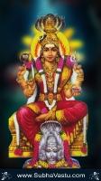 Maa Durga Mobile Wallpapers_457