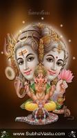 Ganesh MOBILE Wallpaper_710