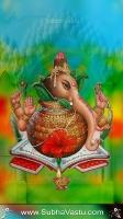 Ganesh MOBILE Wallpaper_718