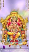 Ganesh MOBILE Wallpaper_719