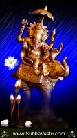Ganesh Mobile Wallpapers_100