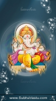 Ganesh Mobile Wallpapers_1013