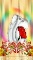 Ganesh Mobile Wallpapers_1015