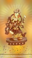 Ganesh Mobile Wallpapers_1017