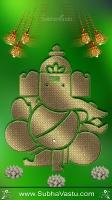 Ganesh Mobile Wallpapers_1018