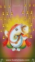Ganesh Mobile Wallpapers_1019