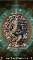 Ganesh Mobile Wallpapers_1025