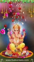 Ganesh Mobile Wallpapers_1026