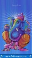 Ganesh Mobile Wallpapers_1027