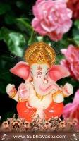 Ganesh Mobile Wallpapers_1028