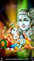 Ganesh Mobile Wallpapers_1029