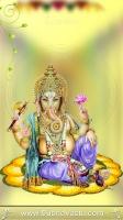 Ganesh Mobile Wallpapers_1030