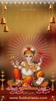 Ganesh Mobile Wallpapers_1031
