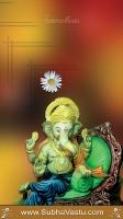 Ganesh Mobile Wallpapers_1032
