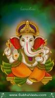 Ganesh Mobile Wallpapers_1034