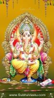 Ganesh Mobile Wallpapers_1035