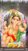 Ganesh Mobile Wallpapers_1036