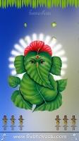 Ganesh Mobile Wallpapers_1037