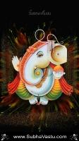 Ganesh Mobile Wallpapers_1038