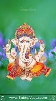 Ganesh Mobile Wallpapers_1040