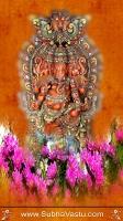Ganesh Mobile Wallpapers_1041