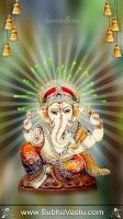 Ganesh Mobile Wallpapers_1042