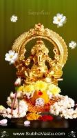 Ganesh Mobile Wallpapers_99