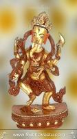Ganesha CellPhone Wallpapers_10