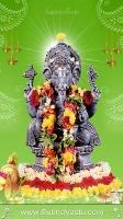 Ganesha CellPhone Wallpapers_11