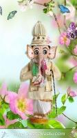 Ganesha CellPhone Wallpapers_14