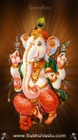 Ganesha CellPhone Wallpapers_19