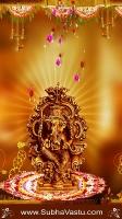 Ganesha CellPhone Wallpapers_22