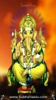 Ganesha CellPhone Wallpapers_31