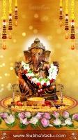 Ganesha CellPhone Wallpapers_34