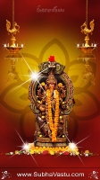 Ganesha CellPhone Wallpapers_35