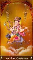 Ganesha CellPhone Wallpapers_45