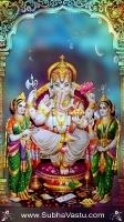 Ganesha CellPhone Wallpapers_46