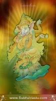 Ganesha CellPhone Wallpapers_47