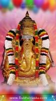Ganesha CellPhone Wallpapers_49