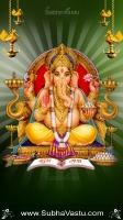 Ganesha CellPhone Wallpapers_51
