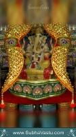 Ganesha CellPhone Wallpapers_52