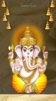 Ganesha CellPhone Wallpapers_55