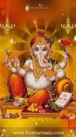 Ganesha CellPhone Wallpapers_56