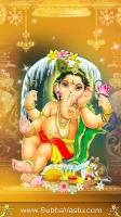 Ganesha CellPhone Wallpapers_57