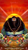 Ganesha CellPhone Wallpapers_60